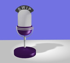 Latest news from Speaking Well In Public