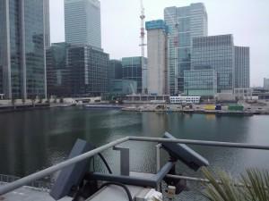 Testimonials: London – Presentation Skills masterclasses