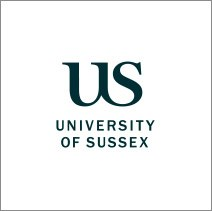Testimonials: Public Speaking for Uni of Sussex