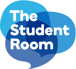 Testimonials: The Student Room – Practical Public Speaking