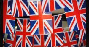 A Bit More Brit