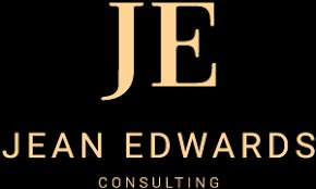 Testimonials: Jean Edwards Consulting
